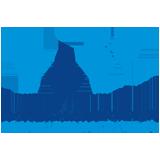 Фонд коммуникативной инициативы и стратегий