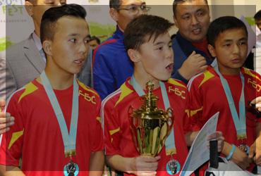 Кызылорда фото