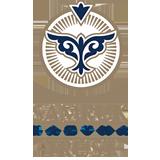 Samruk-Kazyna Trust