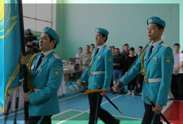 Алматы фото