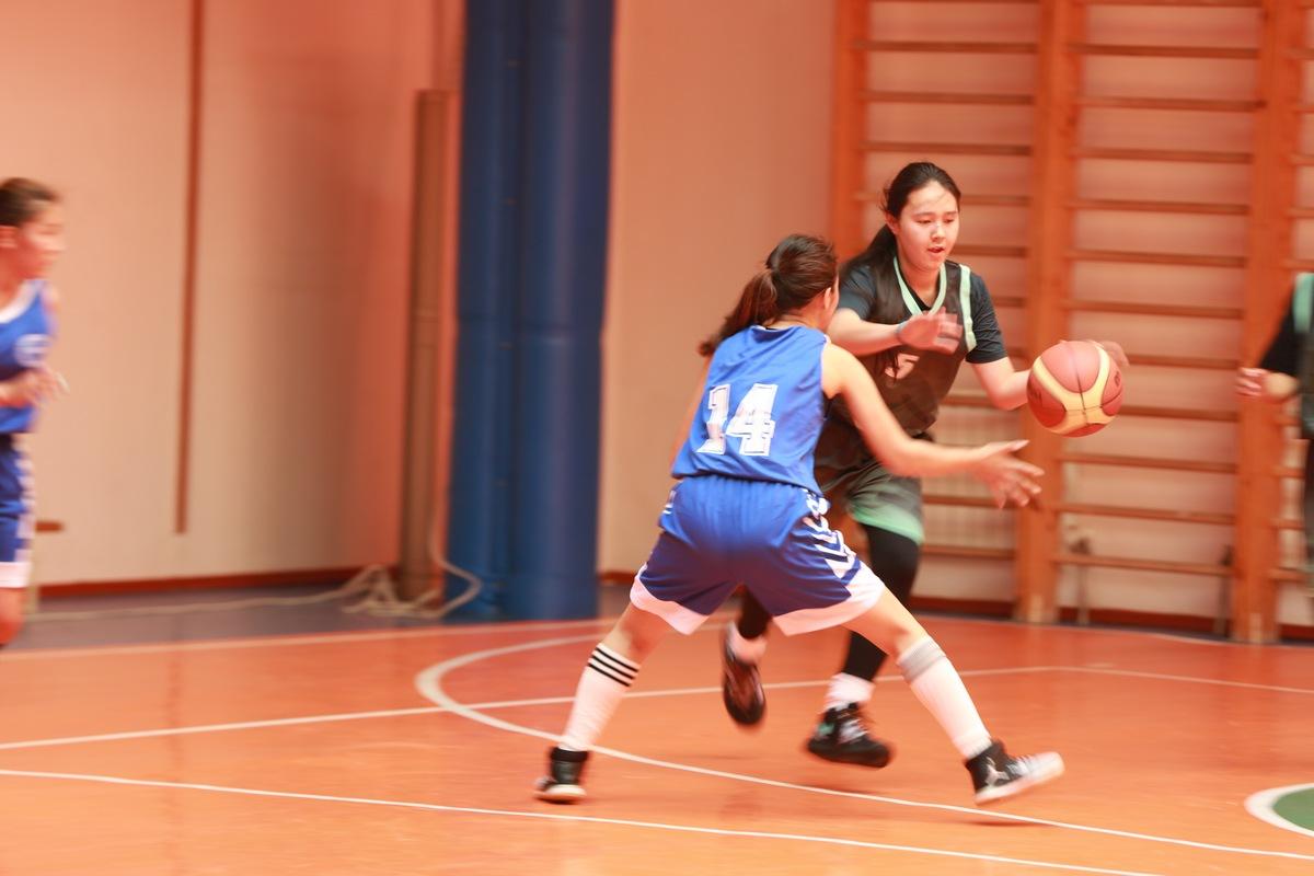 basketball-2019-001
