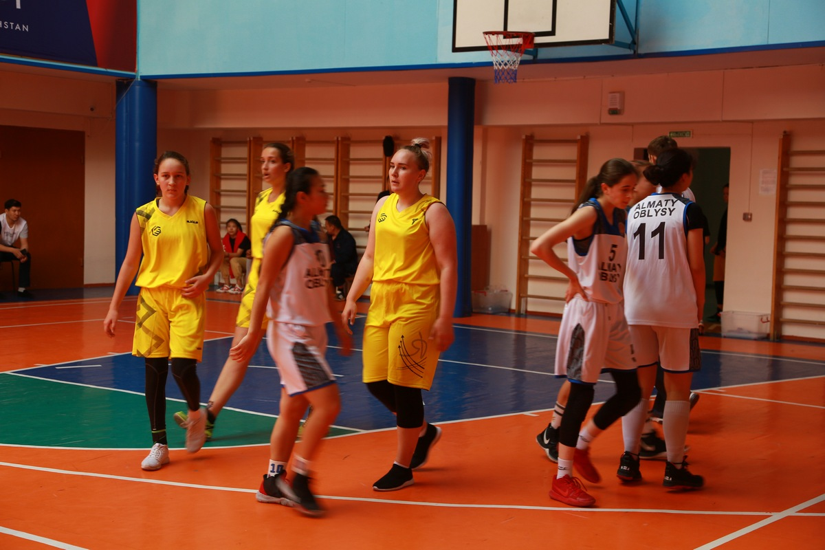 basketball-2019-003