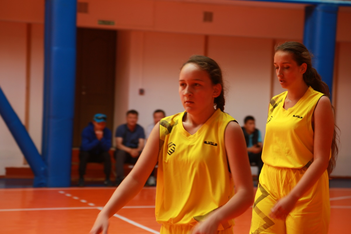 basketball-2019-004