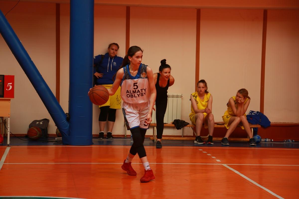 basketball-2019-005