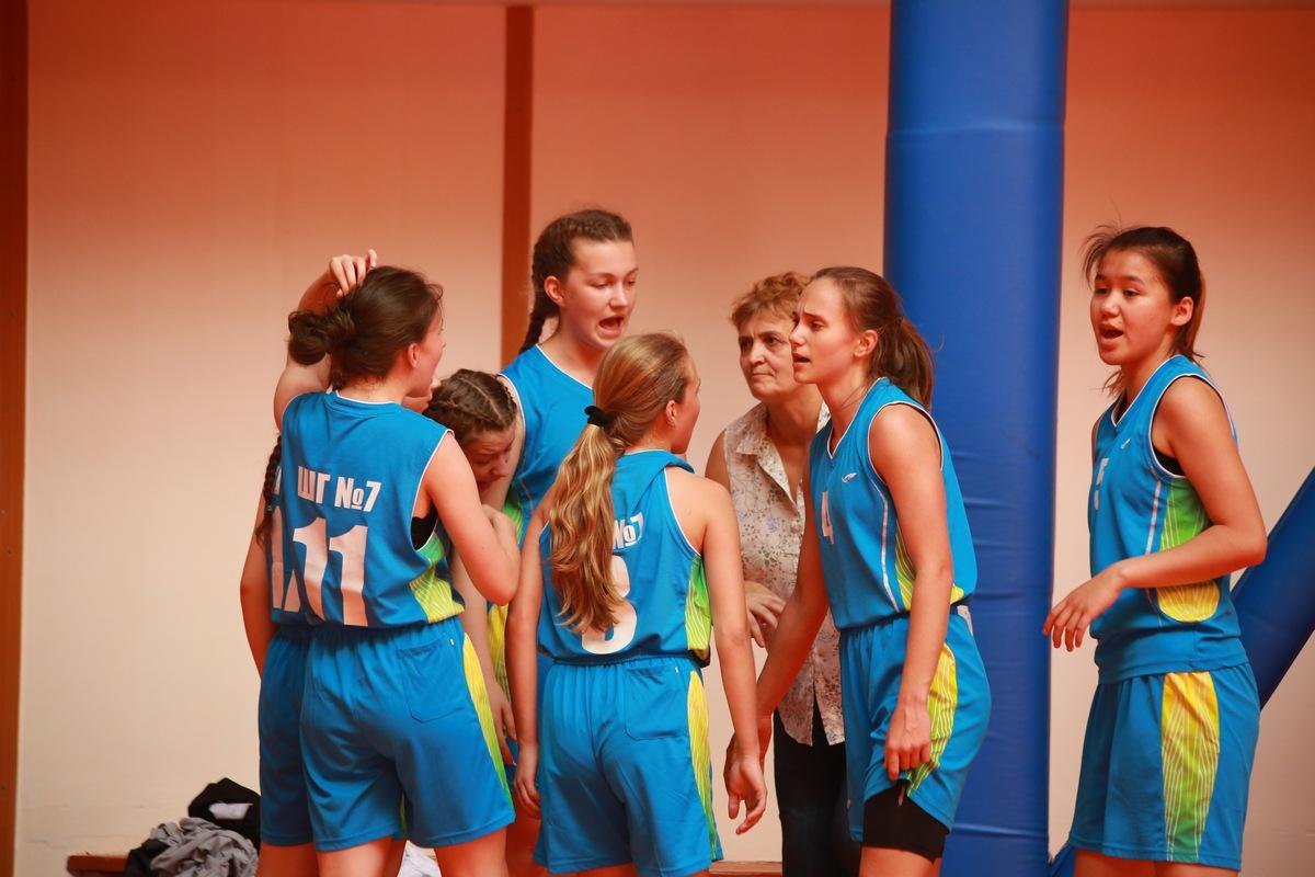 basketball-2019-006