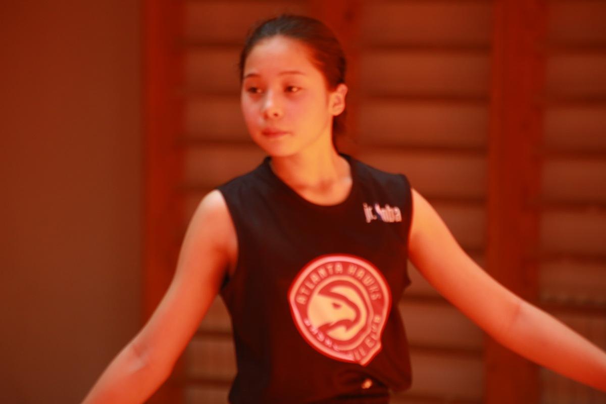 basketball-2019-007