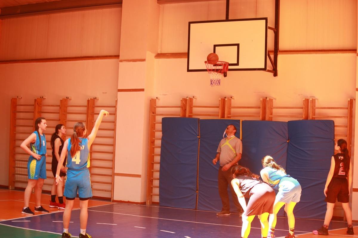 basketball-2019-008