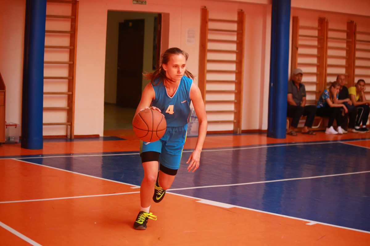 basketball-2019-009