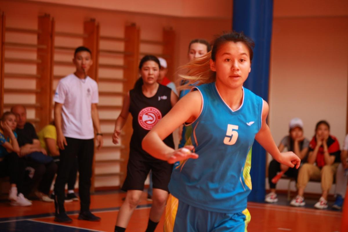 basketball-2019-010