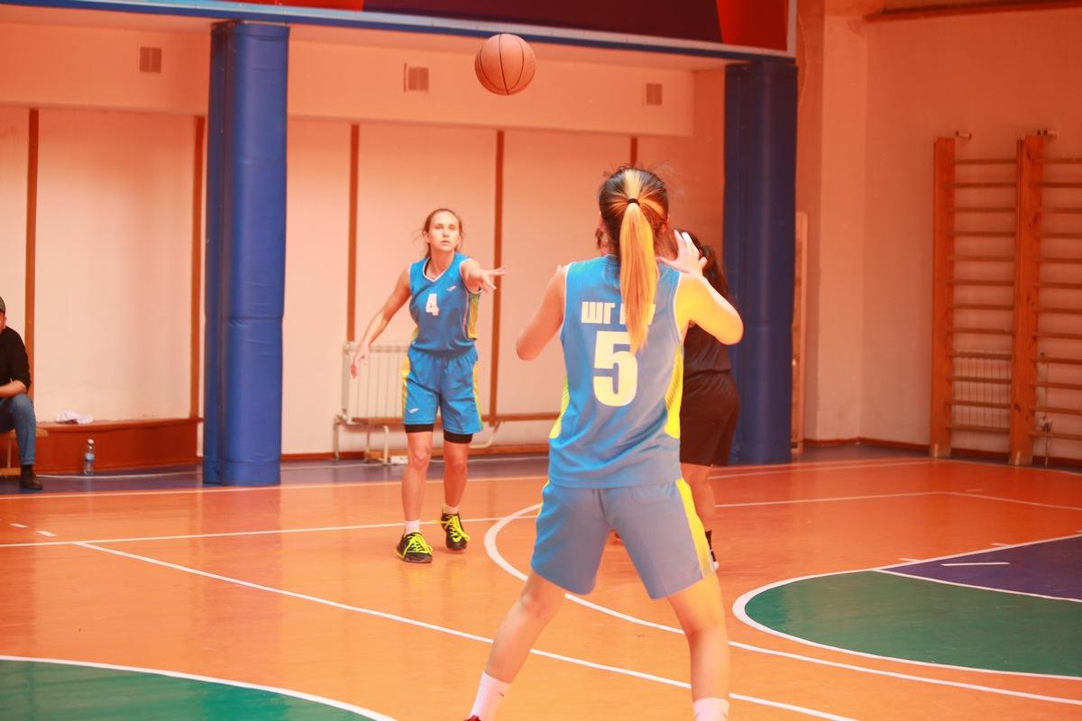 basketball-2019-012