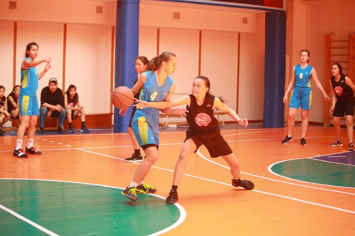 basketball-2019-014