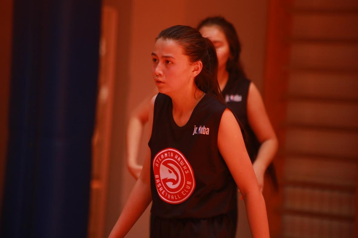basketball-2019-016