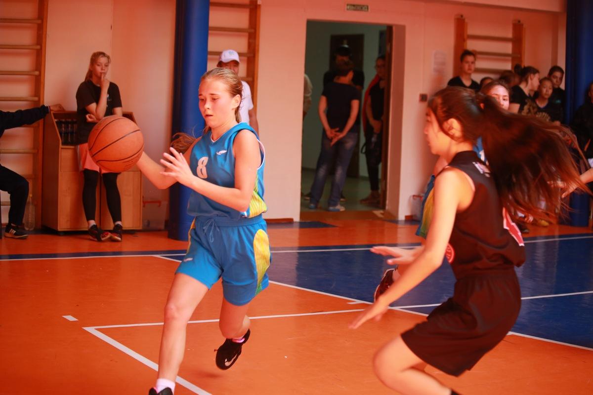basketball-2019-017