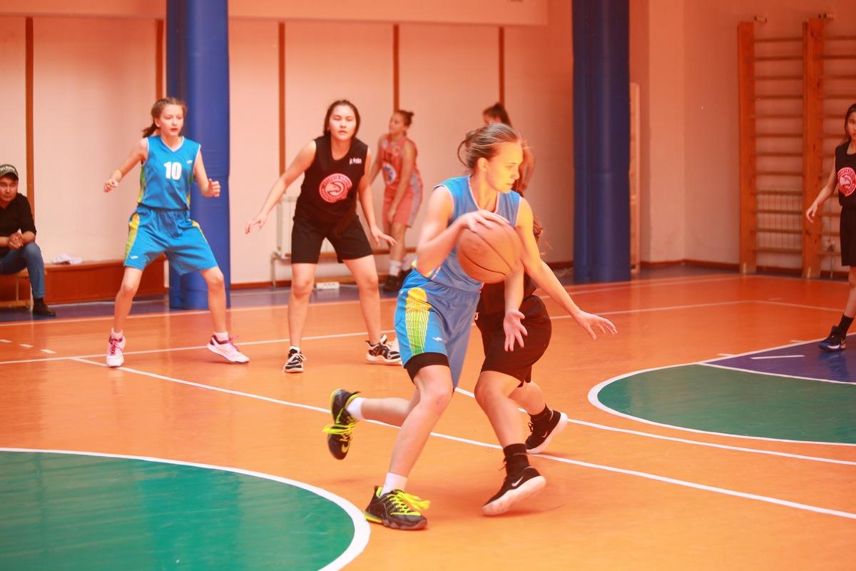 basketball-2019-018