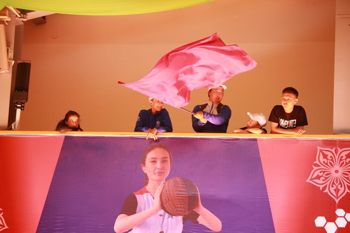 basketball-2019-019