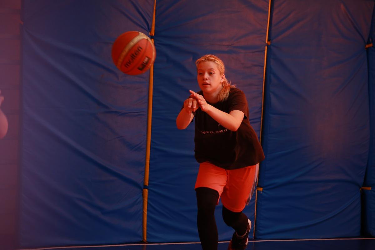basketball-2019-020