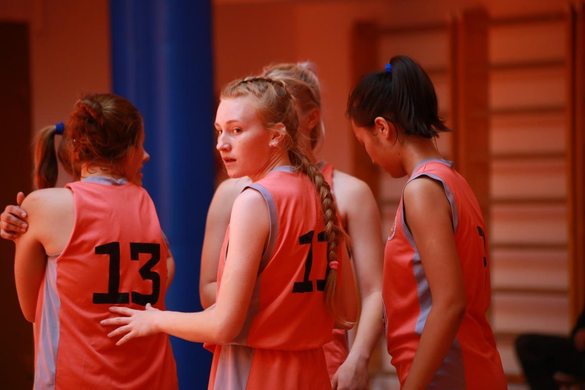 basketball-2019-021