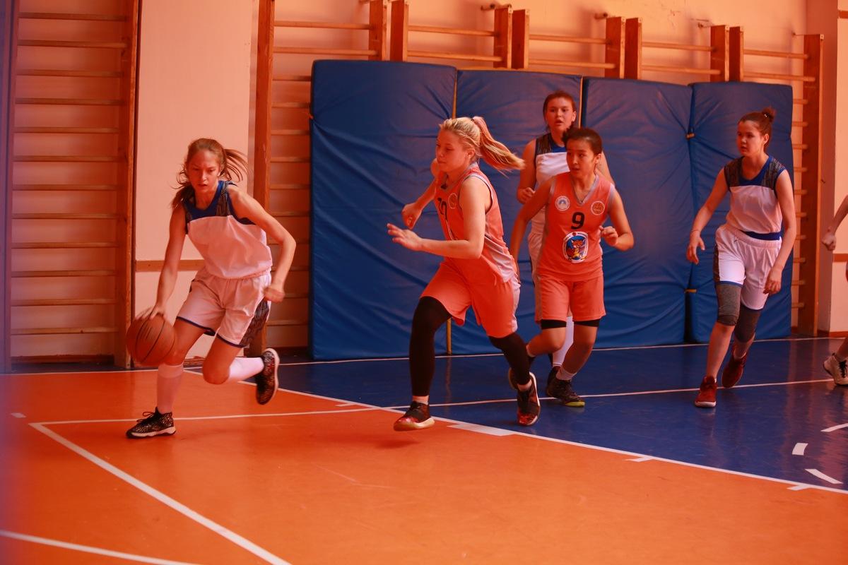 basketball-2019-024