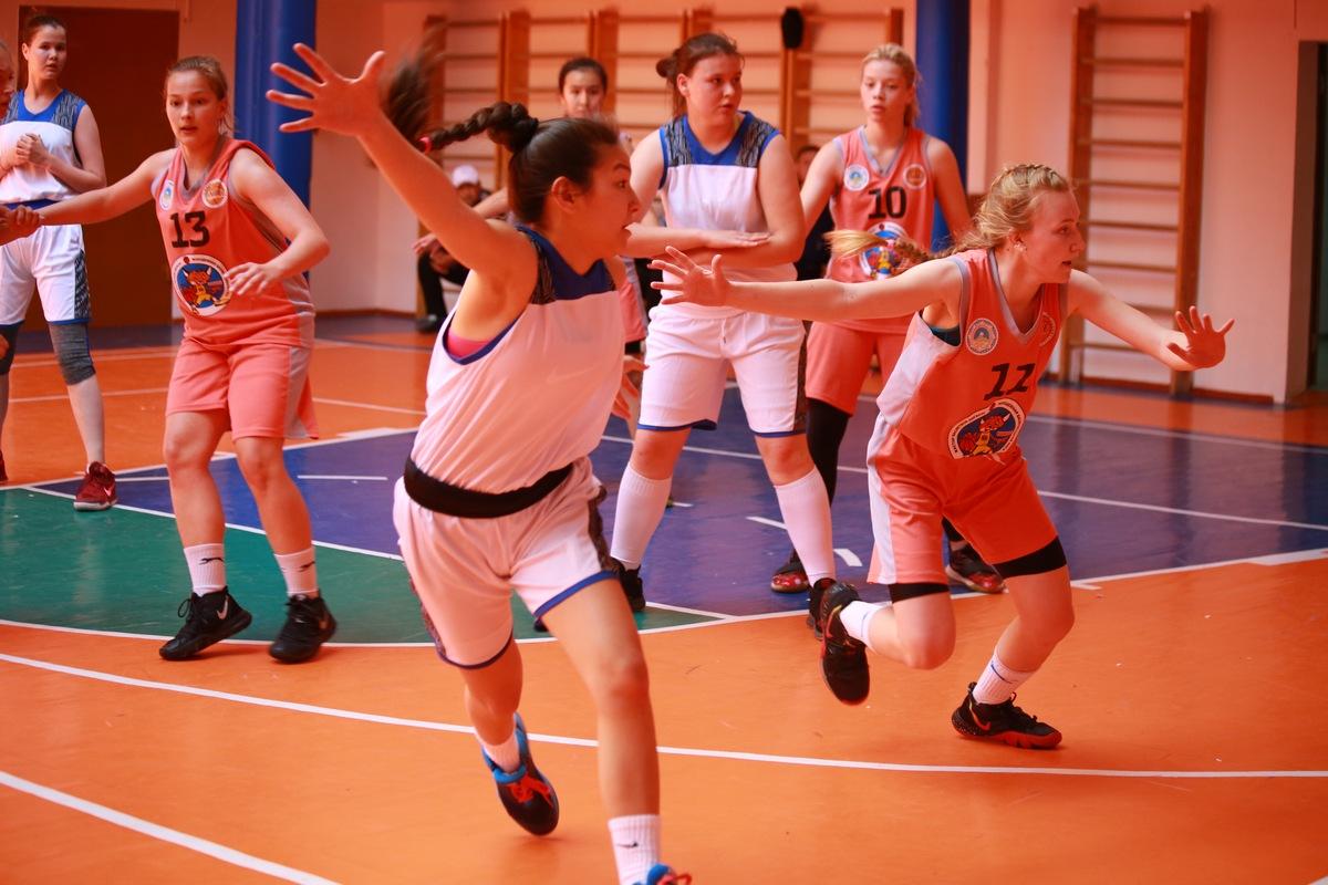 basketball-2019-025