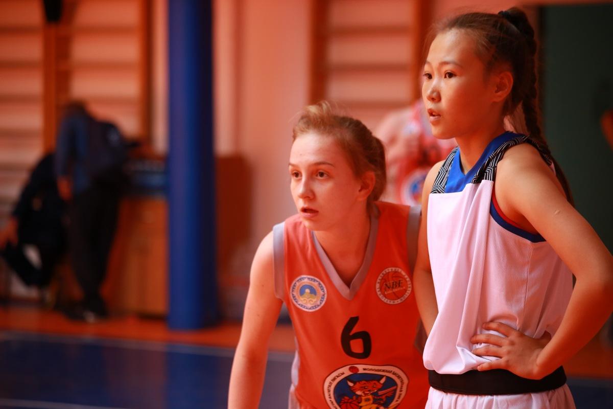basketball-2019-027