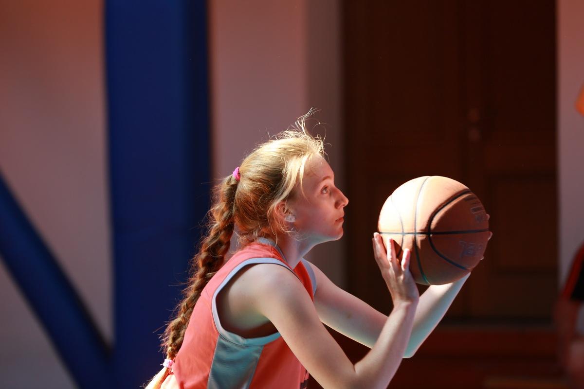 basketball-2019-028