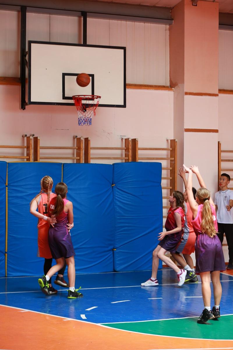 basketball-2019-029