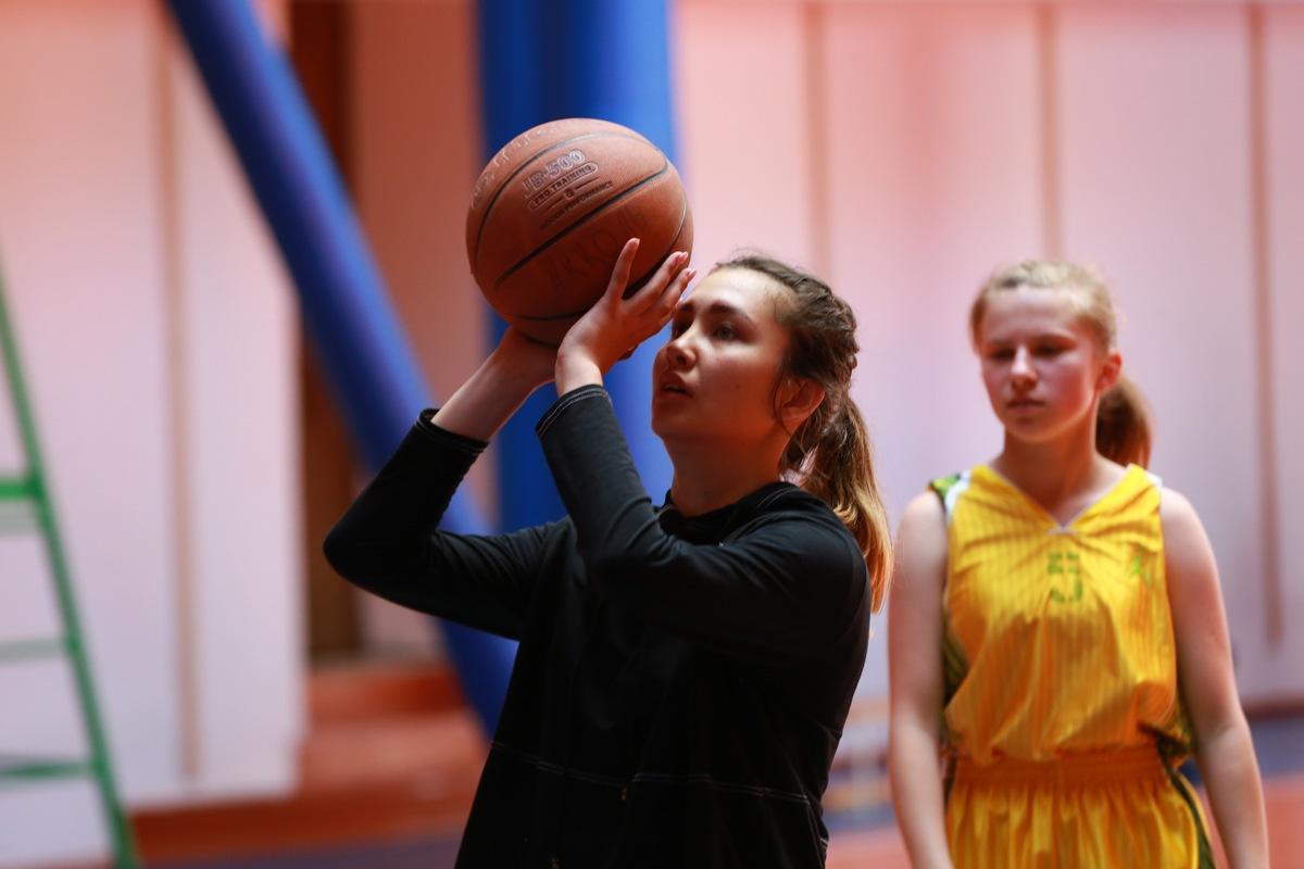 basketball-2019-031