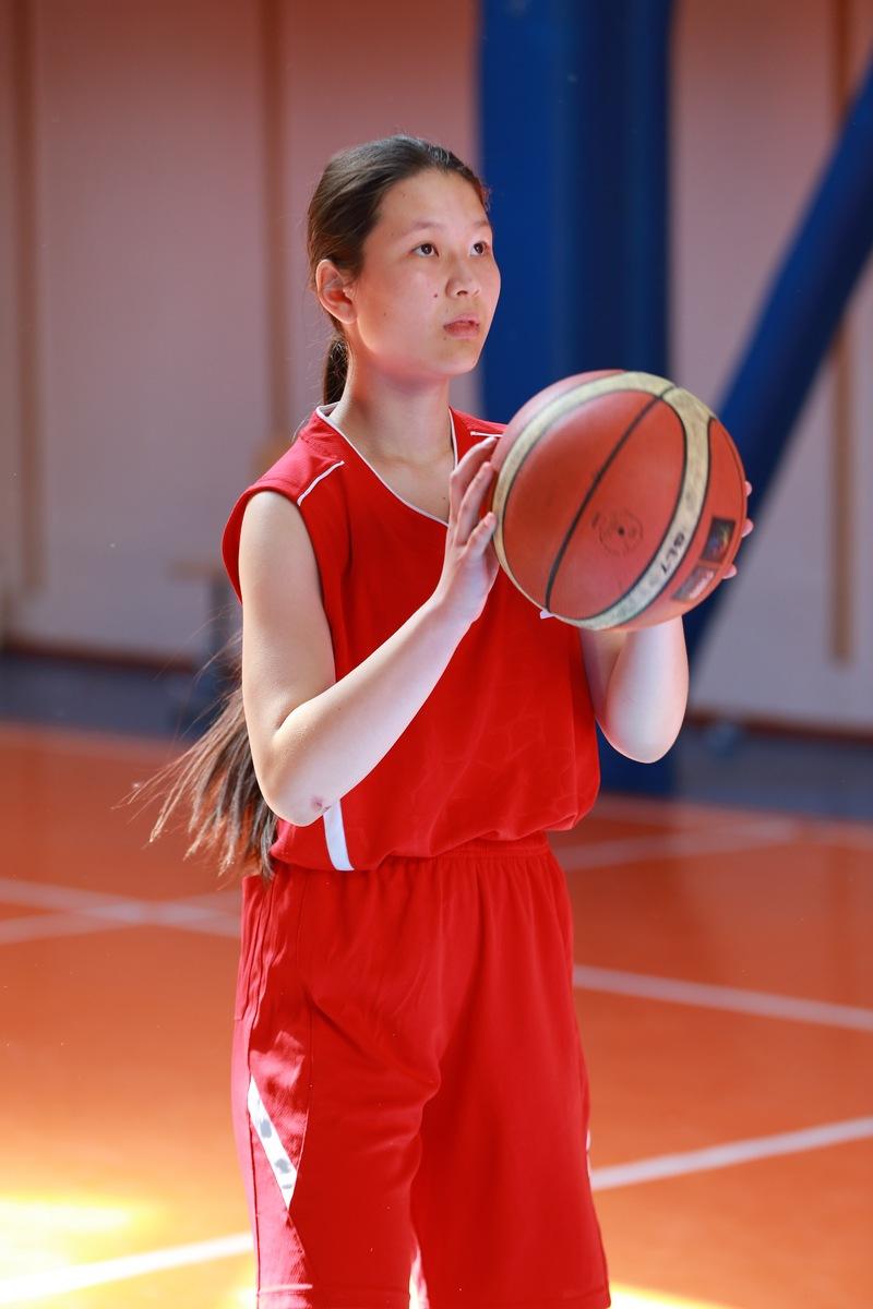 basketball-2019-032