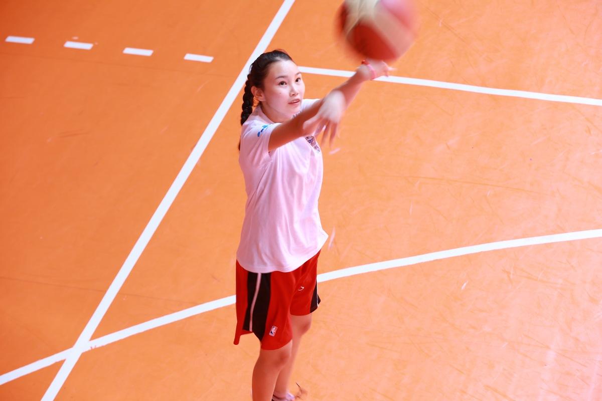 basketball-2019-033