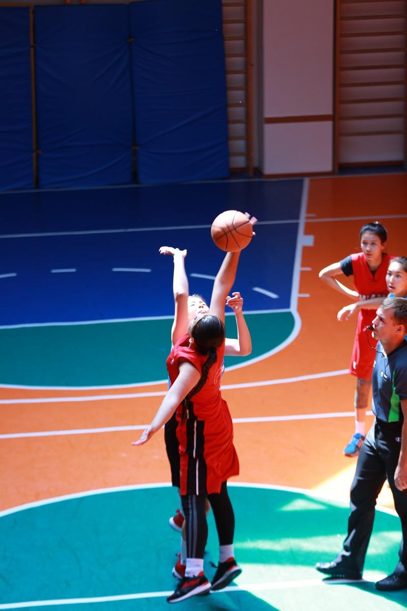 basketball-2019-035