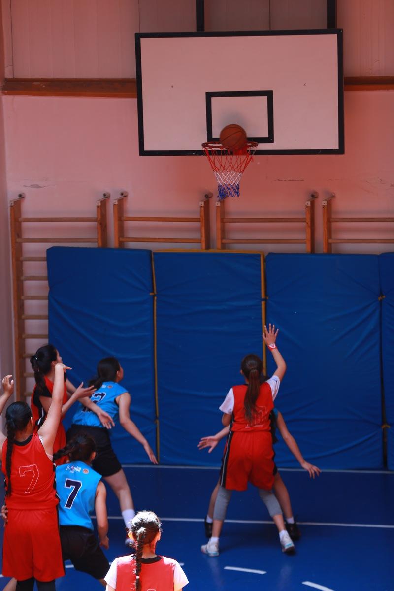 basketball-2019-036