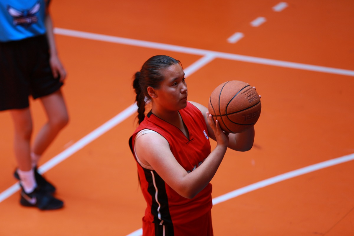 basketball-2019-038