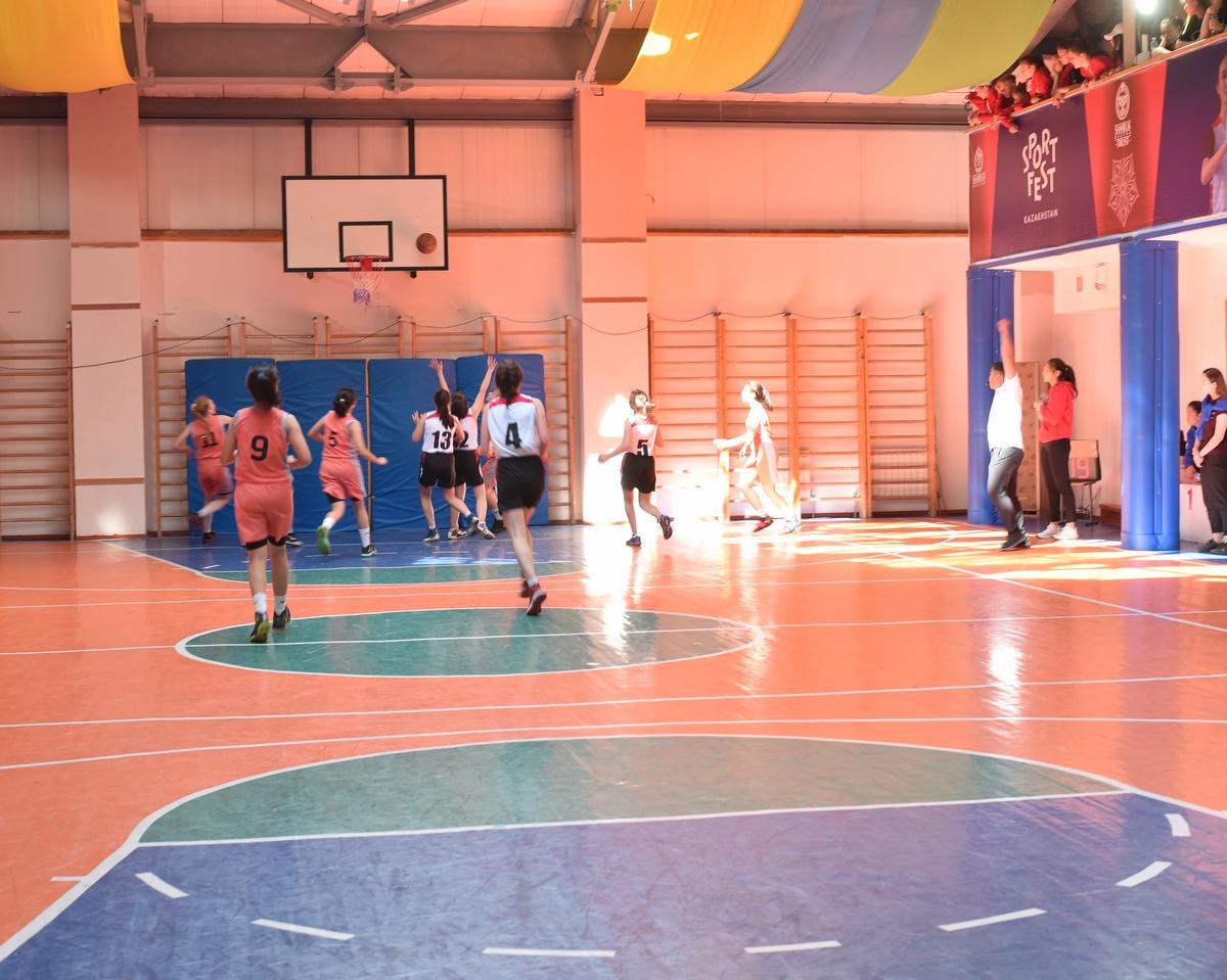 basketball-2019-039