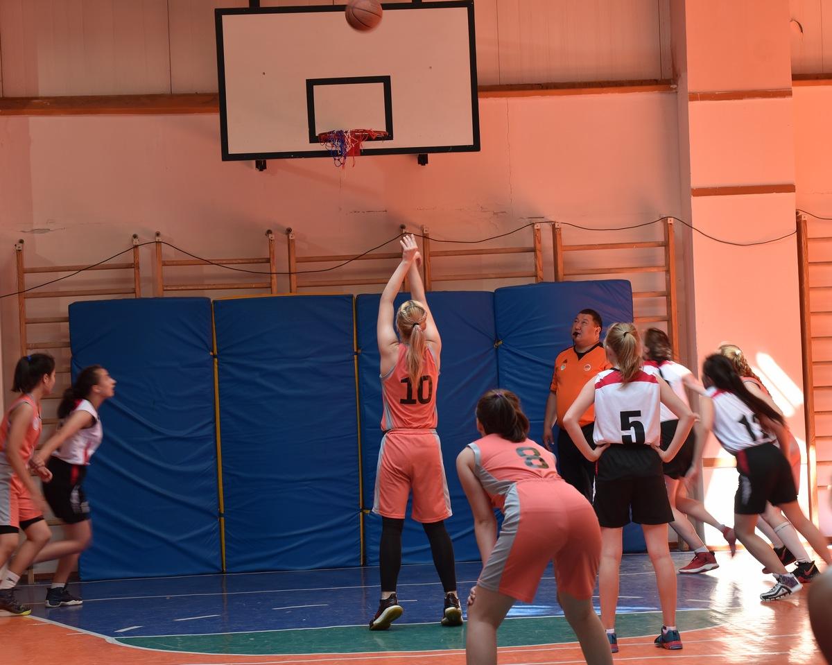 basketball-2019-040