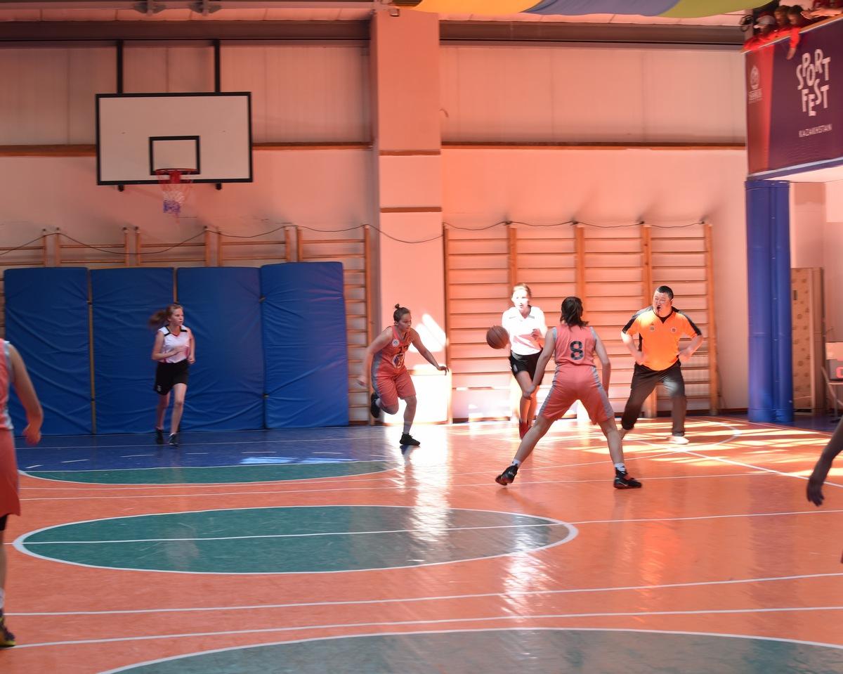 basketball-2019-042