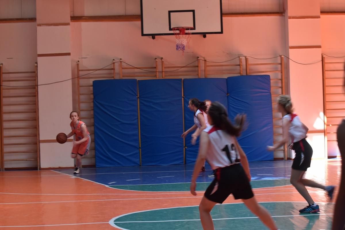 basketball-2019-046
