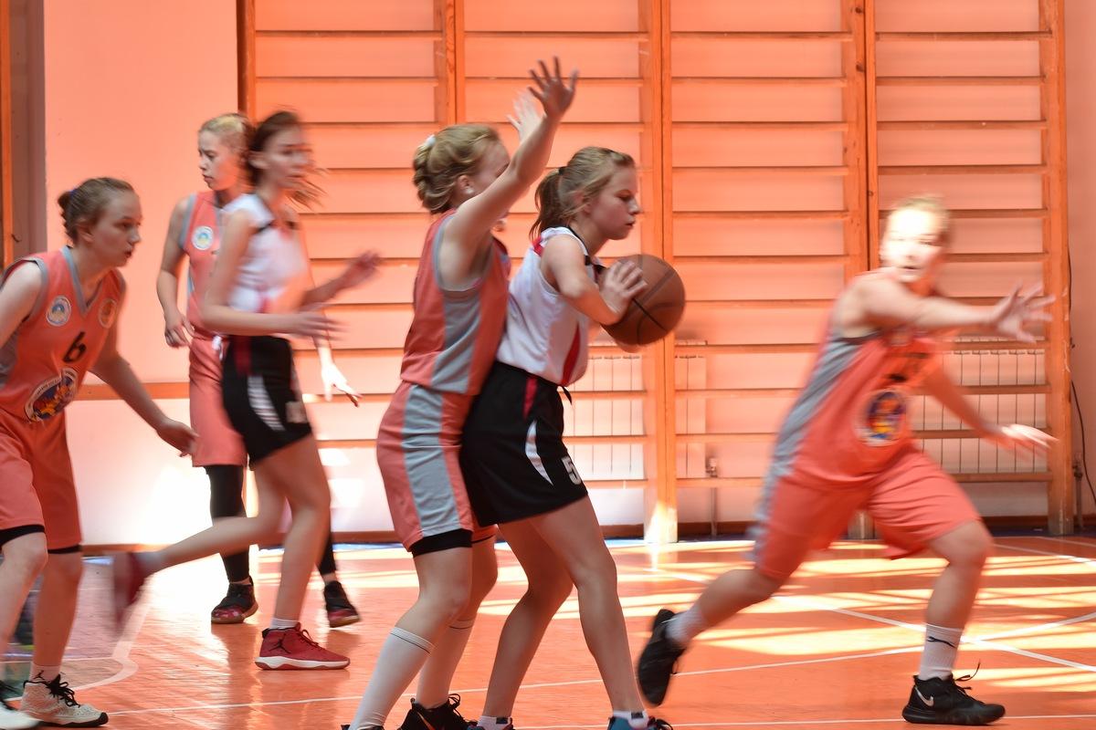 basketball-2019-048