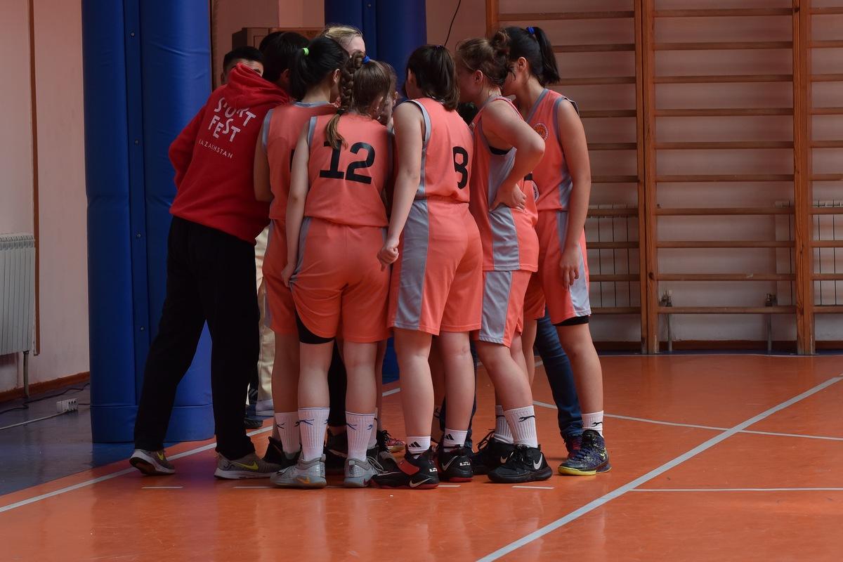 basketball-2019-049