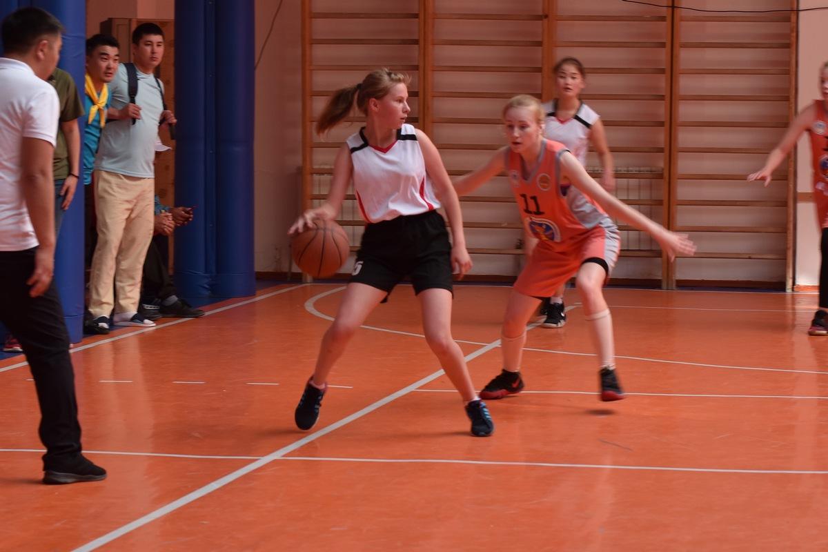 basketball-2019-050