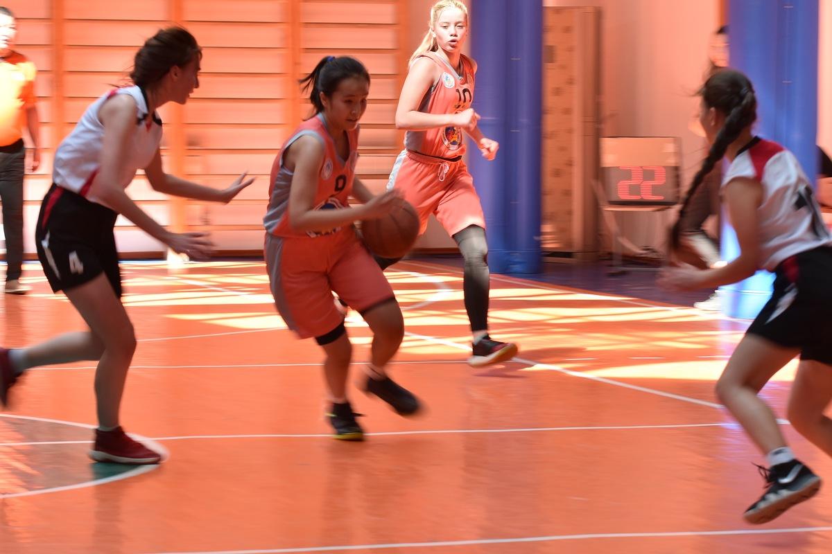 basketball-2019-051