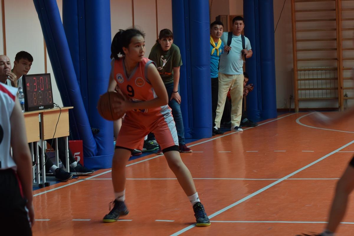 basketball-2019-052