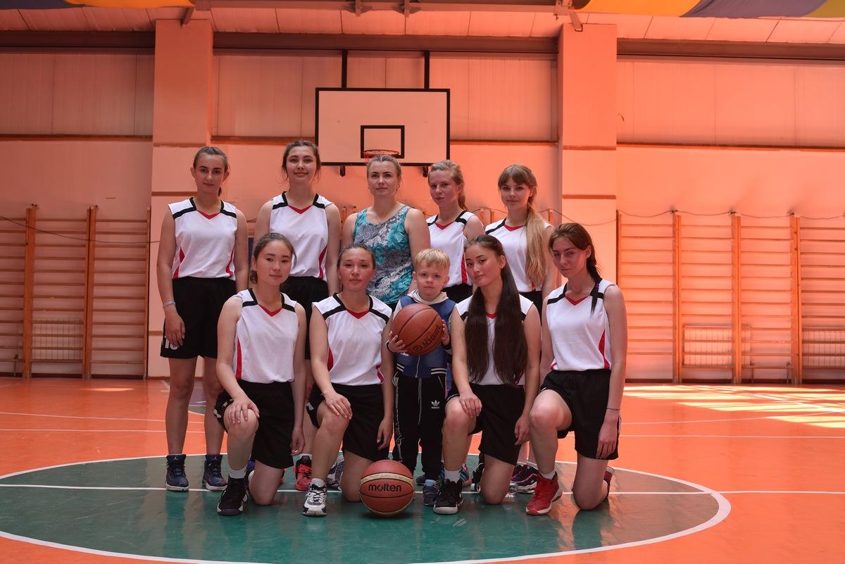 basketball-2019-055