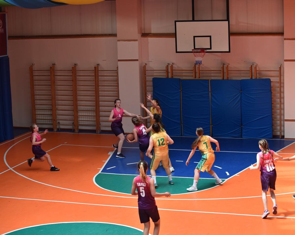 basketball-2019-059