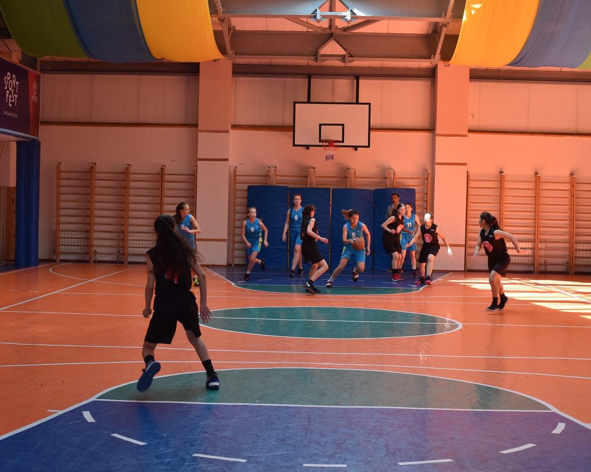 basketball-2019-064