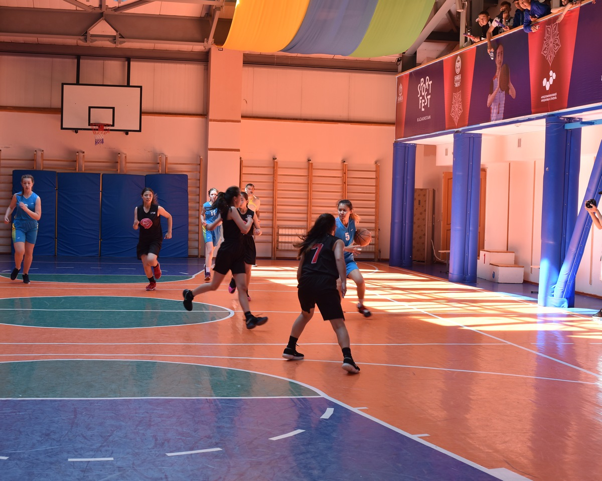basketball-2019-065