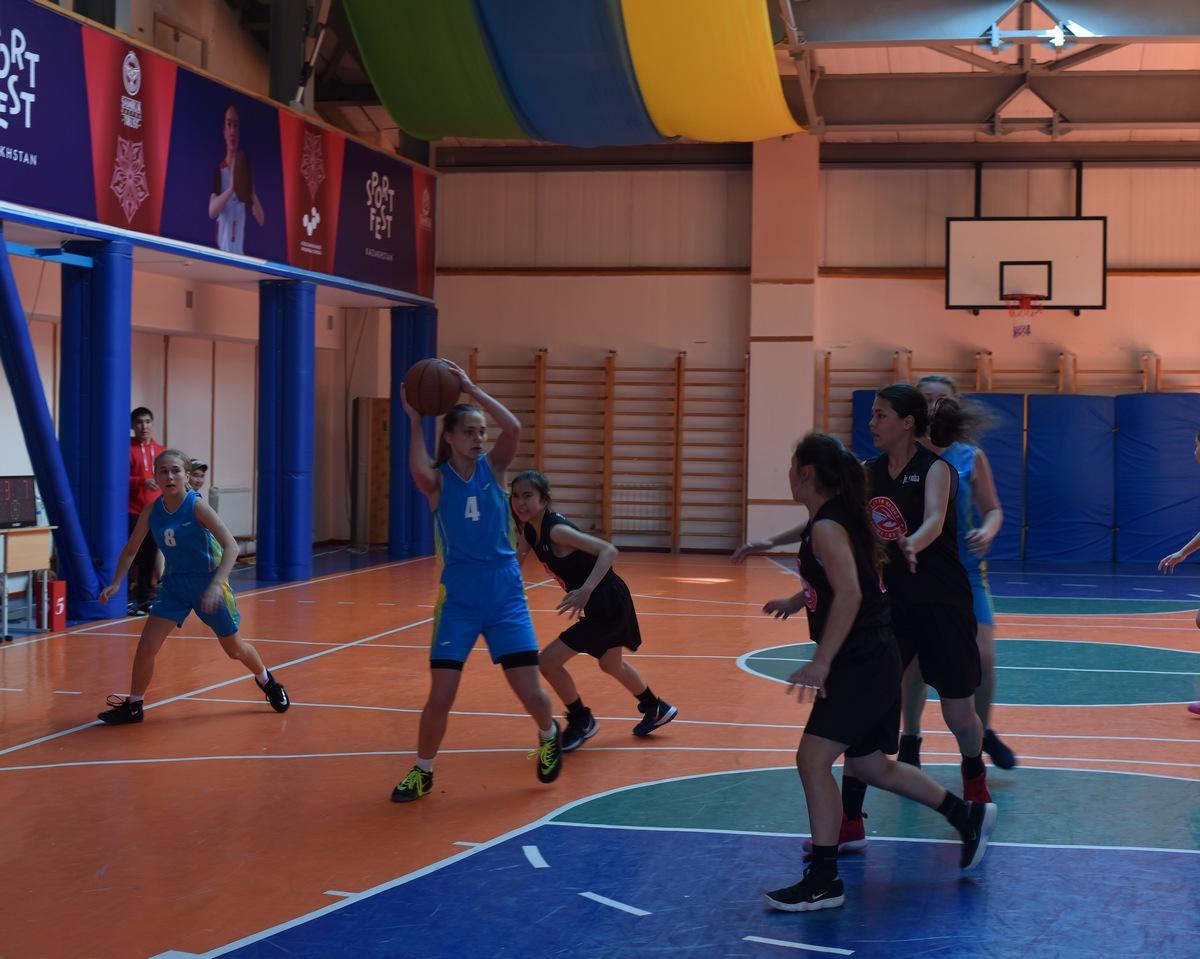 basketball-2019-066