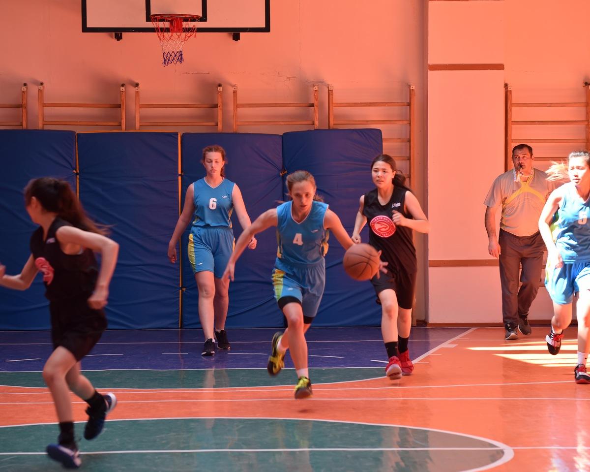 basketball-2019-067