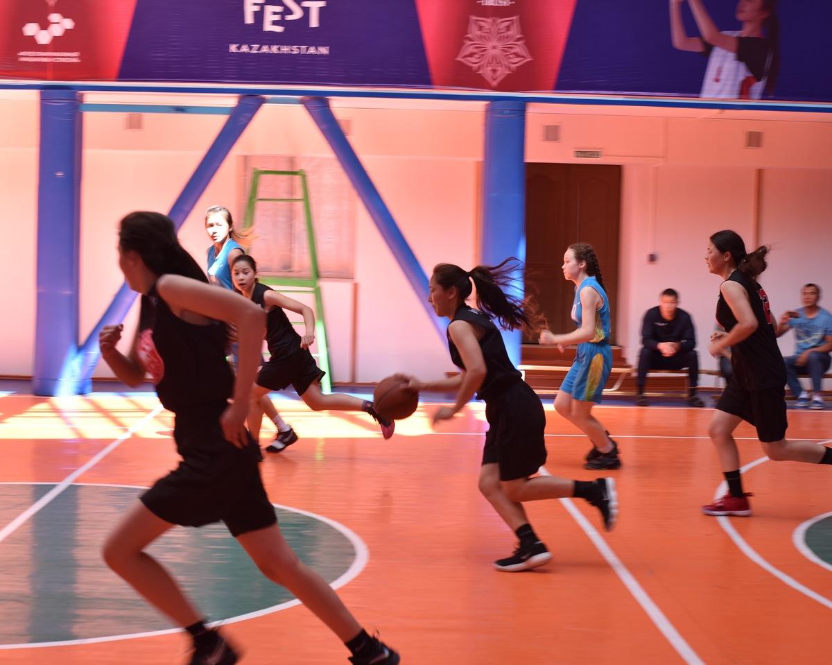 basketball-2019-069