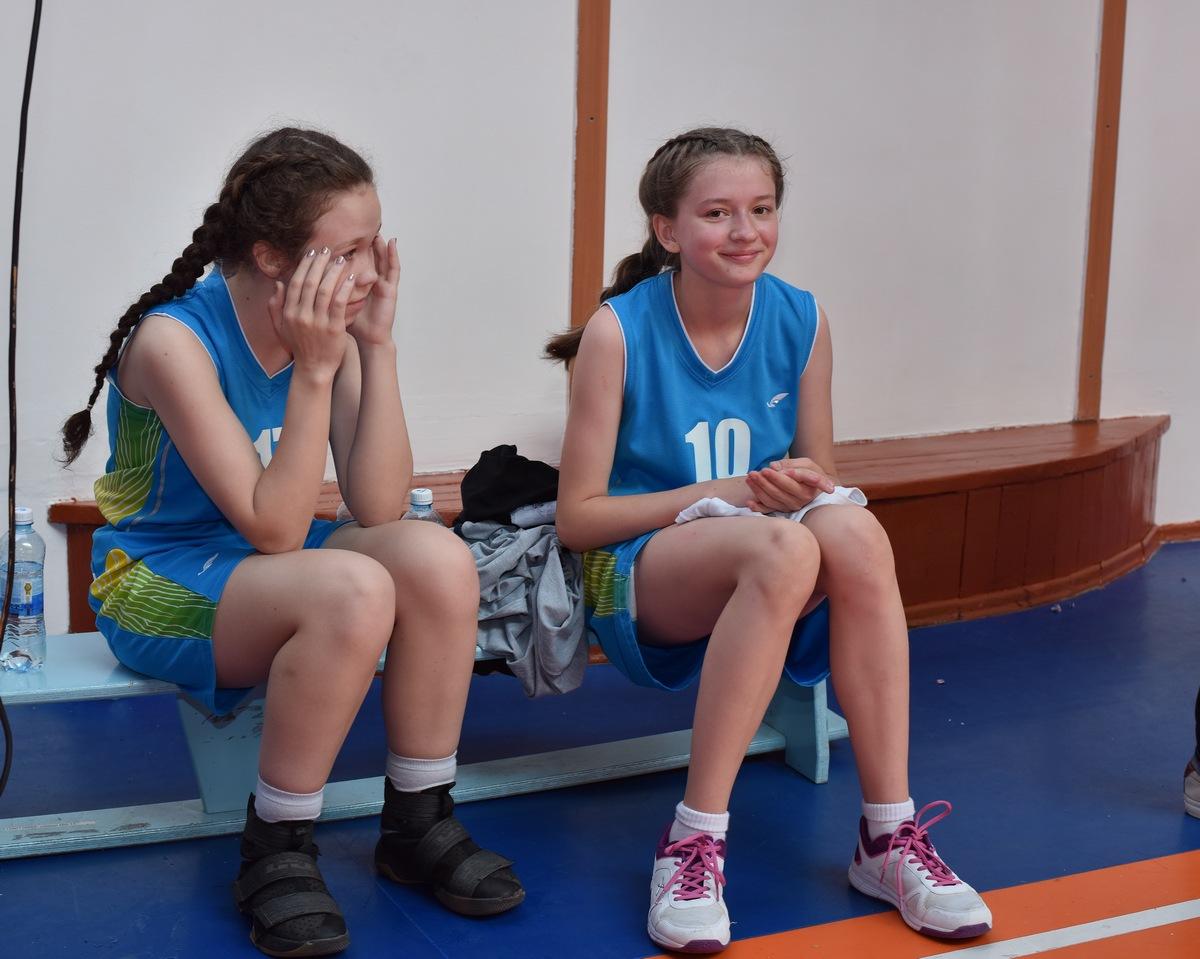 basketball-2019-070