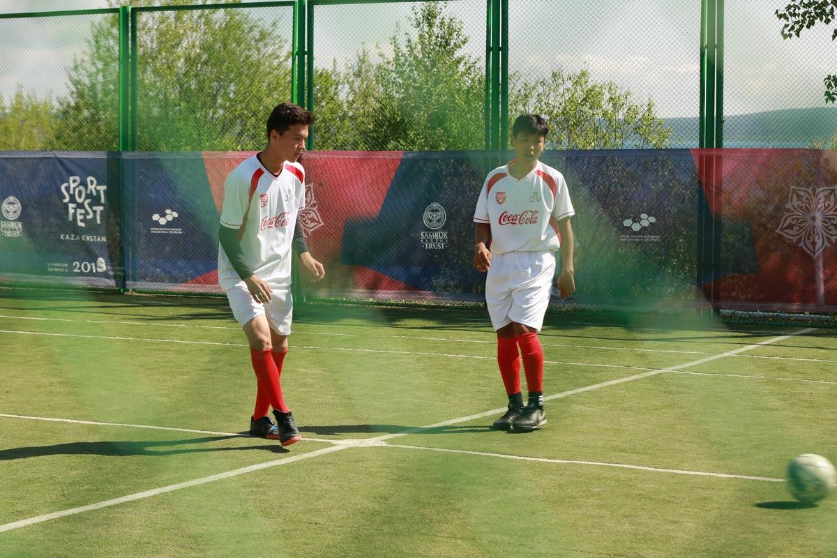 football-2019-006